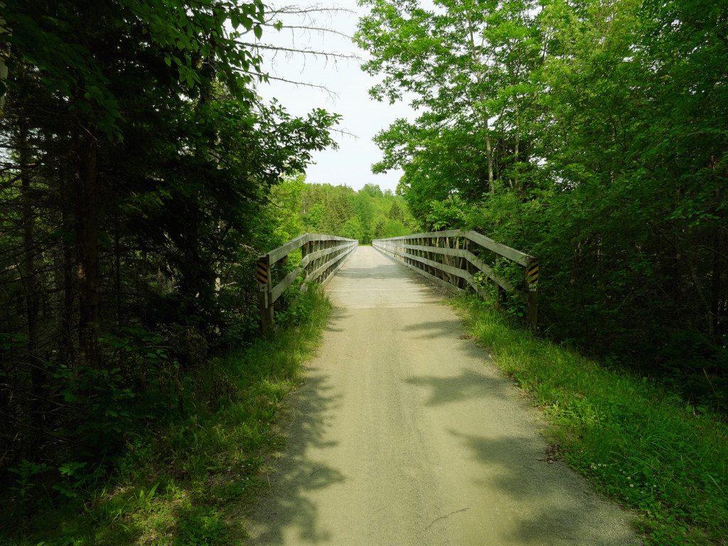 Cabot Trail Cape Breton 1