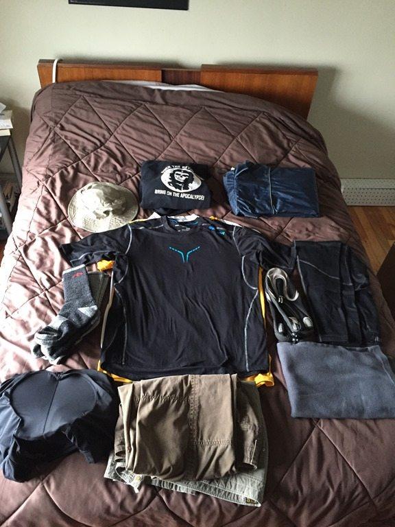 Clothes[3]