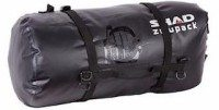 shad zulupack sw38 waterproof tube bag