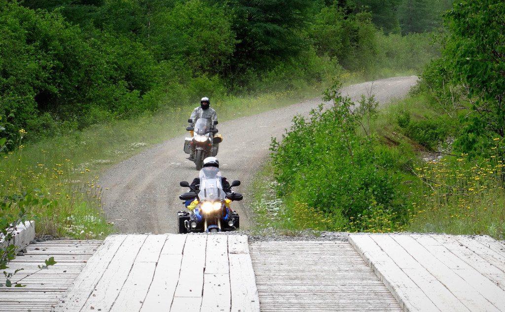 Hwy 408 Caribou Trail, Newfoundland