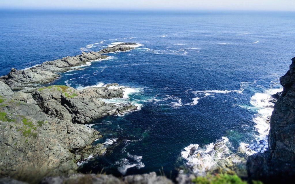 Newfoundland Twillingate 2