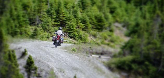 hwy432 trail