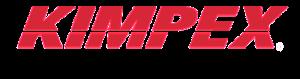 kimpex_logo_en