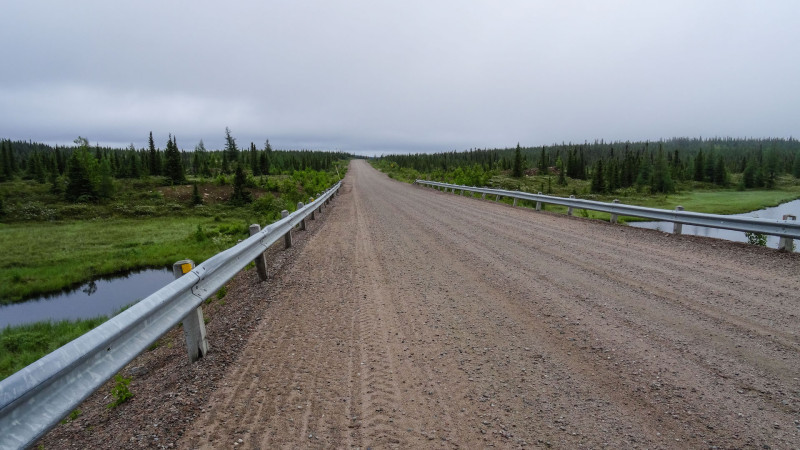Trans Lab Highway
