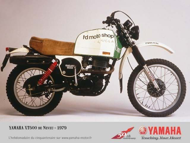 the story of the first dakar rally 1979. Black Bedroom Furniture Sets. Home Design Ideas