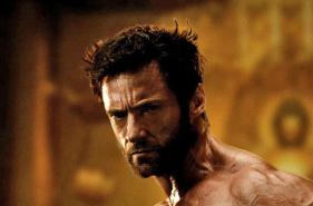 Wolverine Toby Price