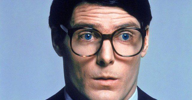 Clark Kent Toby Price