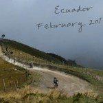 Ecuador Slider copy copy_Fotor