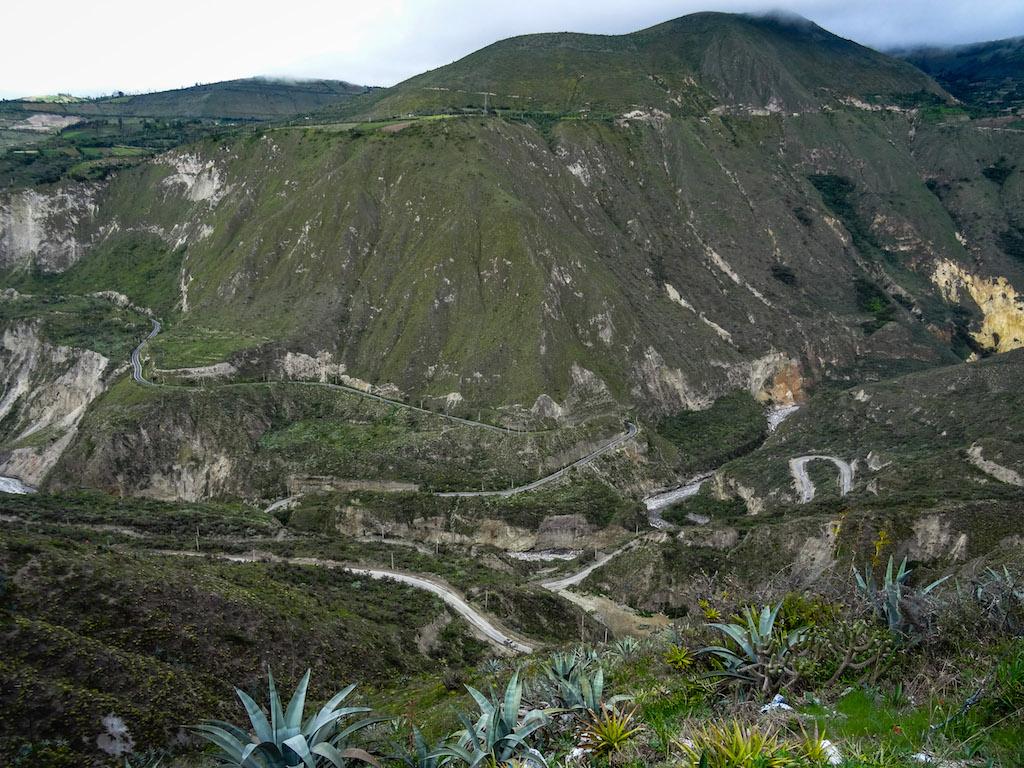 Guayllabamba