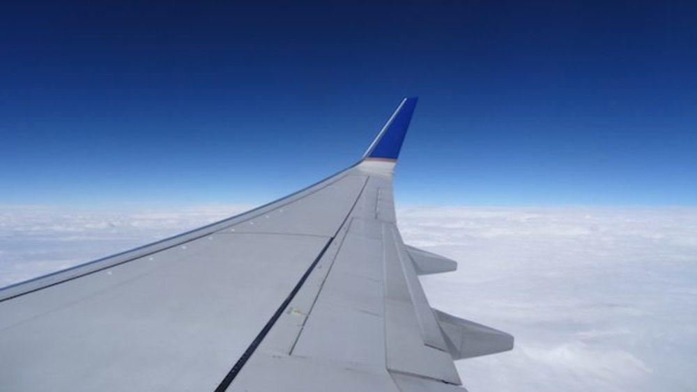From Ottawa To Ecuador